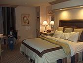 拉斯維加斯的聖誕之旅:2006_1221拉斯維加斯~ Treasure Island (10)