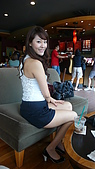 singapore 2009 Dec:P1020680.JPG