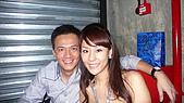 singapore day 7 ,2009:P1020893.JPG