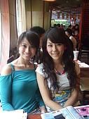 早餐~~早午餐:2009_0323BreakfastVSukfriend0015.JPG