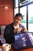 蜜月: 英國第六天 ( Peak Distric: Ice Cream Farm):IMG_7421.JPG
