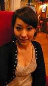 new~貴夫人的下午茶:2009_1025StarAfternoonTea0004.JPG