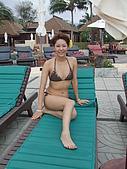 蘇美島 Day 4:2008_0218蘇美島四日遊0359.JPG