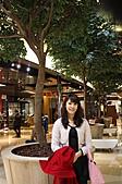new~貴夫人的下午茶:5 stars hotel afternoon tea 021.JPG