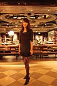 new~貴夫人的下午茶:5 stars hotel afternoon tea 062.JPG