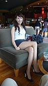 singapore 2009 Dec:P1020677.JPG