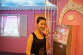 姐妹的出遊: 韓國第一天:016.JPG