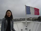 雪兒 VS. 瑞士:~日內瓦 ~ (98)