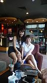 singapore 2009 Dec:P1020674.JPG