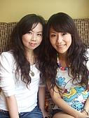 早餐~~早午餐:2009_0323BreakfastVSukfriend0011.JPG