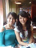 早餐~~早午餐:2009_0323BreakfastVSukfriend0014.JPG