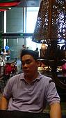 singapore day 2,2009:P1020739.JPG