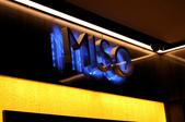 MISO:miso.jpg