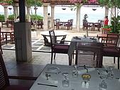 巴里島~day5:2007_0206巴里島0529