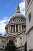 蜜月: 英國第九天 ( London :Tate Museum & Saint Paul):007.JPG