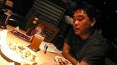 singapore 2009 Dec:P1020689.JPG