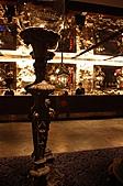new~貴夫人的下午茶:5 stars hotel afternoon tea 035.JPG