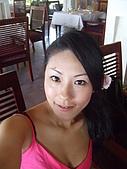 巴里島~day5:2007_0206巴里島0542