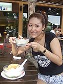 SIngapore Sentosa!:2008_0528sigaporeMay0130.JPG