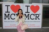 蜜月: 英國第五天 ( Manchester City):IMG_7281.JPG