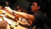 singapore 2009 Dec:P1020688.JPG