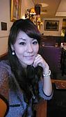 new~貴夫人的下午茶:2009_1025StarAfternoonTea0044.JPG