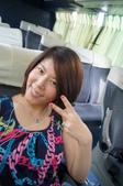 姐妹的出遊: 韓國第一天:009.JPG