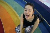 姐妹的出遊: 韓國第一天:033.JPG