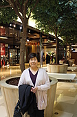 new~貴夫人的下午茶:5 stars hotel afternoon tea 019.JPG