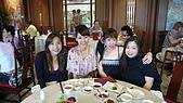 singapore day 8,2009:P1020948.JPG