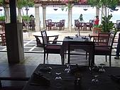 巴里島~day5:2007_0206巴里島0530