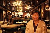 new~貴夫人的下午茶:5 stars hotel afternoon tea 055.JPG