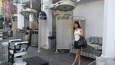 singapore 2009 Dec:P1020694.JPG