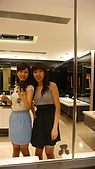 singapore day 3,2009:P1020788.JPG