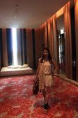 W Hotel :069.JPG