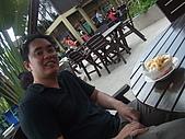 SIngapore Sentosa!:2008_0528sigaporeMay0128.JPG