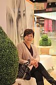 new~貴夫人的下午茶:5 stars hotel afternoon tea 013.JPG
