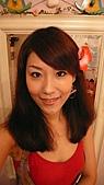 cheap and chic (俏皮玩味):P1050343.JPG