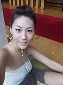 礁溪老爺酒店:2009_0607CTmay20090071.JPG