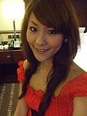 SIngapore Sentosa!:2008_0526sigaporeMay0108.JPG