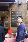 蜜月: 英國第十天 (London :Borough Market):007.JPG