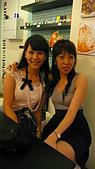 singapore day 3,2009:P1020771.JPG
