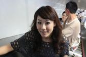 韓國燒肉:IMG_3987.JPG