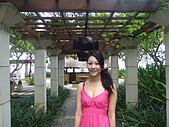 巴里島~day5:2007_0206巴里島0519