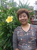礁溪老爺酒店:2009_0607CTmay20090062.JPG