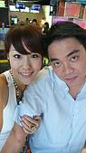 singapore day 6,2009:P1020876.JPG