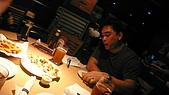 singapore 2009 Dec:P1020690.JPG