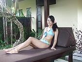 巴里島~day5:2007_0206巴里島0455