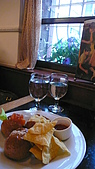 new~貴夫人的下午茶:2009_1025StarAfternoonTea0035.JPG
