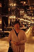 new~貴夫人的下午茶:5 stars hotel afternoon tea 045.JPG